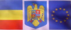 Comuna Vladimir